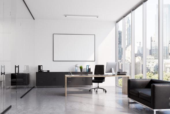 tìm đối tác kinh doanh nội thất